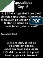 Apoca_06+