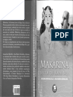 Download ebook libro descargar amortajada la