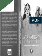 Makarina Bella de Rapa Nui PDF PDF