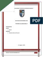 318453165-Lab-04-Densidad-de-Solidos-y-Liquidos.docx