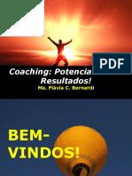 Coachingpotencializandoresultados 150521141822 Lva1 App6892