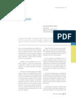 precop_ano4_mod1_enuresis.pdf