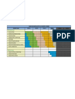 4. PLAN MAESTRO.pdf