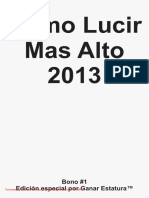 243881642-Como-Lucir-Mas-Alto-2013-pdf.pdf