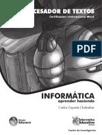 111821777-Libro-Profe-WORD.pdf