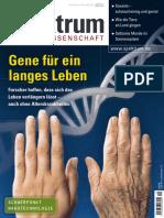 Spektrum_der_Wissenschaft_2006-10.pdf