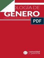 Ideologiěa de geěnero_cj.pdf