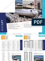 BOATLIFT Brochure