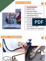 03 A PRESION (1).pdf
