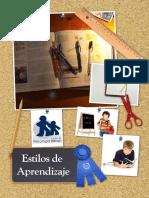 ARTICULO ESTILOS DE APRENDIZAJE.pdf