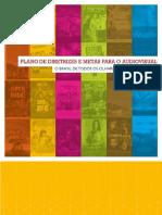 Plano de Diretrizes para o Audiovisual PDM 2013.pdf