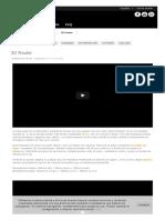 3D Router, un pantógrafo sin ordenador.pdf