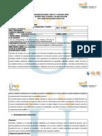 SYLLABUS_EVALUACION_DE_PROYECTOS.pdf
