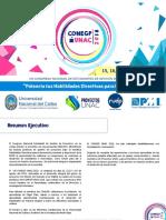 Brochure_oficial.pdf