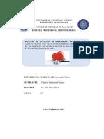 BRONQUI PEDIATRIA.docx