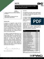 15 Ac Biodiesel en 14103 Nota (1)