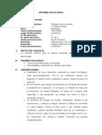 353978913-Informe-Psicologico-t-Bender-para-ninos.docx