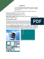Windows 95 4
