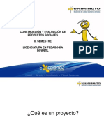 Diapositivas Proyecto Social (1)