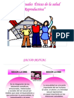 Salud Sexual y Reproductiva Segun Genero 1234362415102700 2