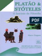 ZINGANO-Marco-Platao-e-Aristoteles-o-Fascinio-de-Filosofia.pdf