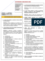CUESTIONARIO CONSTITUCIONAL (2)