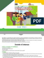 Rotafolio-2014-NEUMONIA.pdf