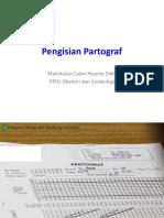 Pengisian partograf.pdf