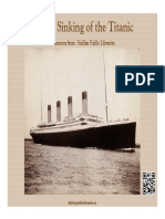 Titanic resources.pdf