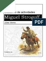 Cuestionario Miguel Strogoff.pdf