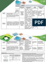plantilla de respuestas - Segunda etapa (1).docx