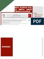 ARTIGO 1 DIA 17;04 parte 1.pdf