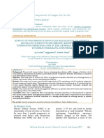 (Astuti, Anggorowati & Johan, 2017).pdf