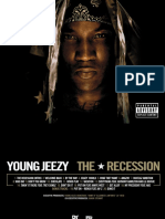 Digital Booklet - The Recession.pdf