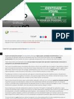 designculture_com_br_identidade_visual_e_manual_de_normas_gr.pdf