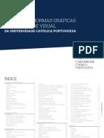 MANUAL-DE-NORMAS-GRAFICAS.pdf