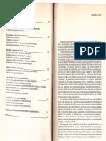 Pg 1-29 Elecciones y Sistemas Electorales
