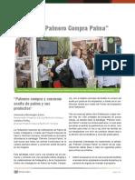 MERCADOS ESTRATEGIA PALMERO COMPRA PALMA.pdf