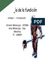 56941232-Diapositivas-U2-1-0-Fundicion-Introduccion.pdf