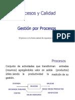 Gestion-por-Procesos-pdf (6).pptx