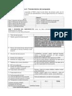 Anexo-4.-Formato-técnico-de-la-propuesta (1)