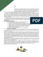 Sistema Suspension Direccion y Frenos
