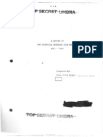 NSA Technical Ship Paper