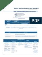 PERFIL_COMPETENCIA_GUARDIA_DE_SEGURIDAD_INDUSTRIA_PETROQUIMICA.pdf