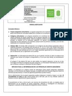 Hemoclasificación NC (1)