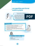 documentos-Primaria-Sesiones-Comunicacion-TercerGrado-TERCER_GRADO_U1_sesion_05.pdf