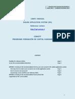 Manual-SPL-5-user´s-manual-spl-reference