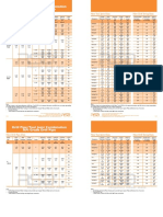 Grados de tuberia.pdf