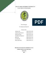 Promkes Klpk 4 (Revisi)