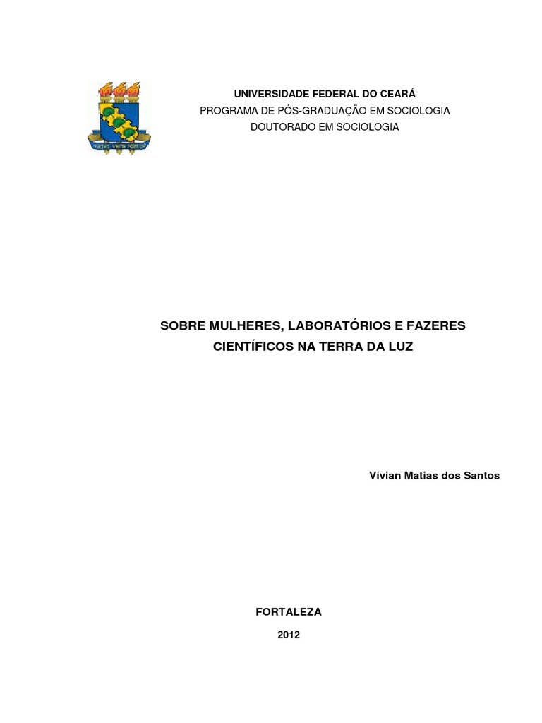 2012-TESE-VMSANTOS df61b2d9c91